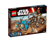 Star Wars Construction Toy Complete Sets & Packs