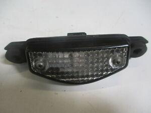 3. Suzuki Sv 650 S Type Av Side Light Parking Light Headlight Front