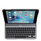 Belkin QODE Ultimate Lite Keyboard Case for iPad Air 2 - Black