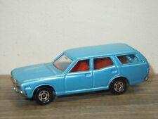 Nissan Gloria Van - Tomica 47 Japan 1:65 *36605