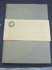 Jade of the East by Geoffrey Wills (1972, Hardcover) Free Shipping