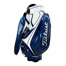 Leist Golf Club Bags