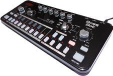 Cyclone analogic TT-303 Bass Bot Space Black Ltd not Behringer TD3 or TB3 Roland