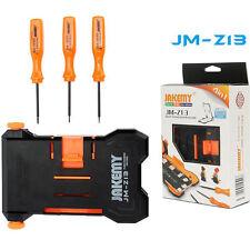 JM-Z13 4 in1 Adjustable Fixed Screen Repair Holder Clamp Teardown Tool For Phone