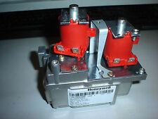 Potterton Honeywell vr4700e1042u 907704 válvula de gas Caldera Pieza De Repuesto