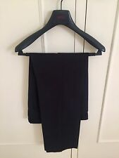 Hugo Red Label Hill7 slim fit dress pants EU48S US38S *Altered*