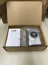 Lcn Sentronics Electro Magnet 7830Sem Nos Aluminum Door Holder 120Vac/ 24V Ac/Dc
