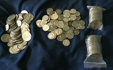 $1 Face Value 90% Not Junk Silver Us Coins Halves Quarters Dimes Free Shipping