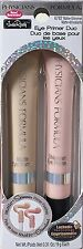 Physicians Formula InstaReady Eye Primer Duo #6782 Matte + Shimmer 2 x 0.31 oz