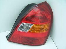 Hyundai Elantra Saloon (00-03) Rear right light