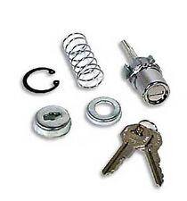 1955 1956 1957 1958 1959 Chevy GMC Truck Outside Door Lock w/ Key