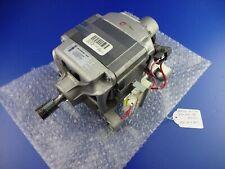 Hoover Link one touch 1400 Waschmaschine Motor Antrieb 35115630 #H475