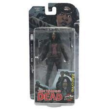 The Walking Dead Michonne Skybound Exclusiv Mcfarlane Actionfigur