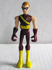 SPEEDY - 2004 DC Teen Titans 3.75 inch Bandai Action Figure