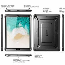 SUPCASE 2017 iPad Pro 12.9 inch UB PRO Rugged NO Screen Protector Case Cover New