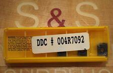 Kennametal Lpe32440, Lpe32440, 2234598 Carbide Insert - New