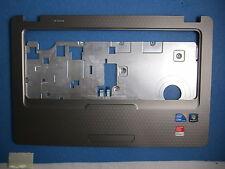 Obergehäuse mit touchpad und kabel,Für HP G62 series
