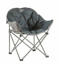 Vango Embrace Chair - Camping Chair