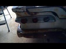 EDSEL     1959 Tail Lamp 315904