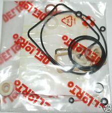 52598 Kit Guarnizioni Carburatore Dell'orto PHBH Specifico Gilera