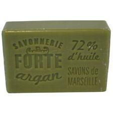 Seife Savon de Marseille Argan Provence Savonnerie Forte