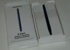 Samsung Galaxy Bluetooth Note official 10S Pen