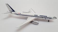 Aeroclassics 1:400 AIR FRANCE Airbus A300