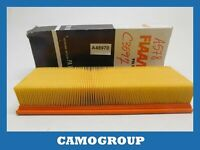 Air Filter Fiamm For RENAULT Master Trafic C3597 7700678752