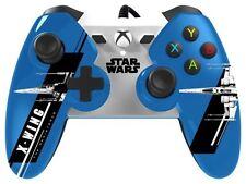 Microsoft Xbox Wired Controllers & Attachments