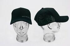 a324f7dbf002a Sticky Baits   Navitas Carp Fishing Black ID Cap   Hat