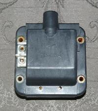 Rot 8MM Performance Zündleitungen K Serie Rover 414 218 214 Mgf Mgzr 25 45