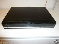 Medion MD 82000 DVD-Recorder mit 360GB HDD, Laufwerk DEFEKT erkennt keine Discs