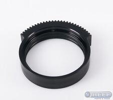Aquatica 18689 Focus Gear for Nikon 16mm f/2.8 D Fisheye Lens