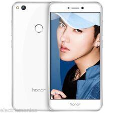 "Huawei Honor 8 Lite 32GB 5.2"" Móvil Libre Octa Core Finger Sensor 4G Smartphone"
