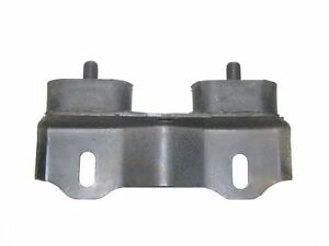Drive Shaft Support 1957 57 Oldsmobile exc. Convertible