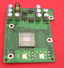 Apple G4 QUICKSILVER 733MHz CPU Processor card  Apple P/N 820-1282-A