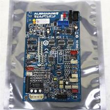 Alienware Aurora R4 ALX FX Master I/O Control Board N1996 MS-4194 VER1 2JXP2