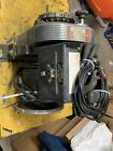 WARN 8274 Tested And In Working Condition