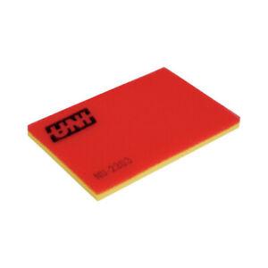 UNI Foam Air Filter NU-2303