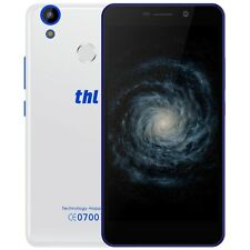THL ThL T T9 Pro - 16GB - White Smartphone
