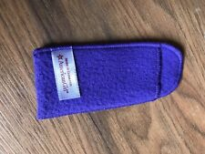 American Girl Doll Accessories Replacement Eye Glass Eyeglass Case