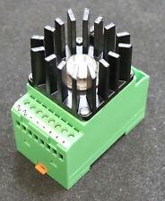 ECG EMG Shield Olimex Shield-Ekg-Emg-Pa elettrodi passiva