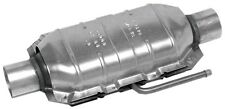 Walker 15041 Universal Catalytic Converter