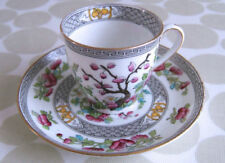 Unboxed Aynsley Porcelain & China Antique Original Saucer
