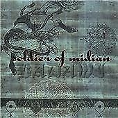 Soldier of Midian - Badawi CD (New) ROIR Label 2001