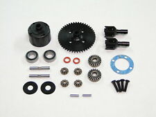NEW TEKNO RC NB48.3 1/8 BUGGY Diff  Center NT48.3 NEN12