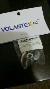 VOLANTEX 798-4 Vector SR80 Metal Propeller fits 79802 79803 79804P VTP7980211