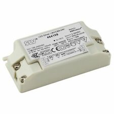 900mA schaltbar 500mA dimm1-10V 700mA LED Treiber Konstantstromquelle 350mA