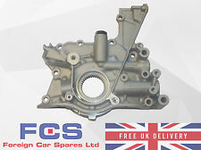 *NEW* GENUINE TOYOTA SUPRA 2JZ-GTE 2JZGTE JZA80 OIL PUMP ASSEMBLY 15100-46052
