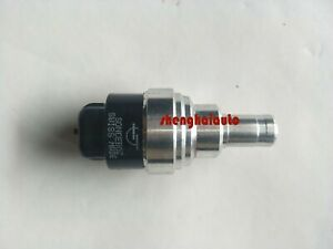 VT1 CVT Transmission Stepper motor For Mini Cooper
